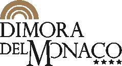 Dimora del Monaco - Matera